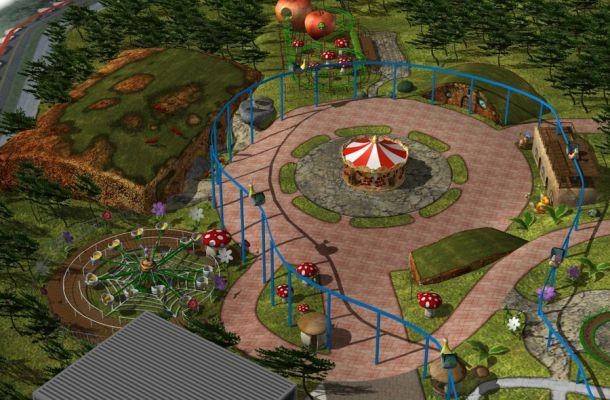 butterfly_park-zone_terre.jpg