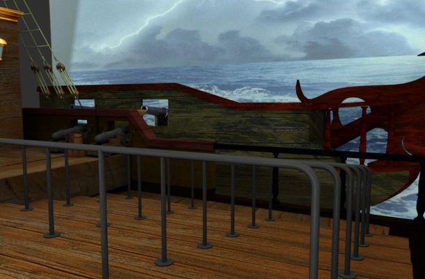 chocolate_museum_-_boat_adventure_4d_2.jpg