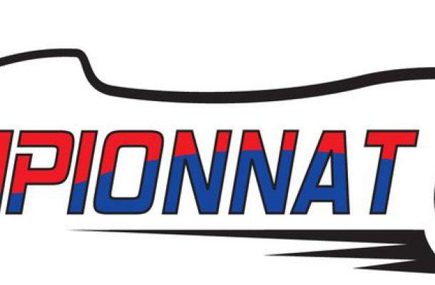 logo_championnat-final.jpg