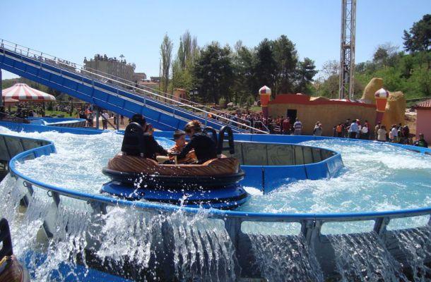 lom-_rafting_gaziantep.jpg