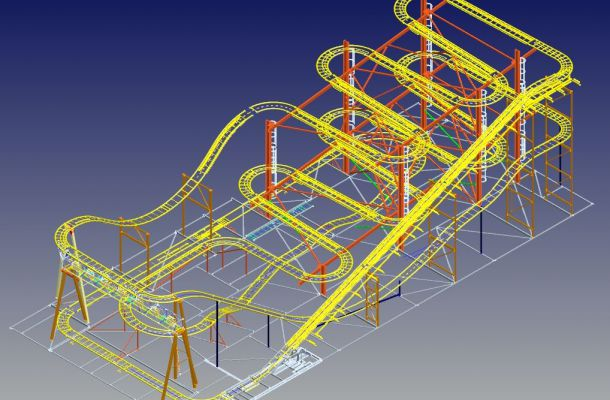 lom-_spinning-coaster_engineering.jpg