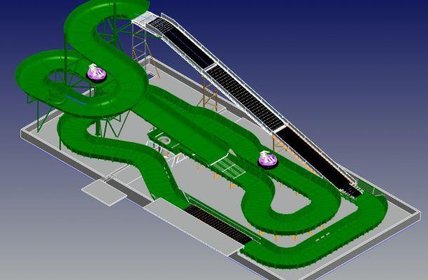 lom-_spinning-raft-parc.jpg