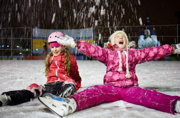 snow_village_1.jpg