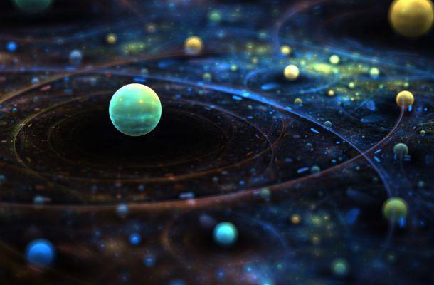 spacetime1-09.jpg